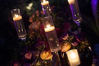 www.HautePhotoVideo.com www.HautePhotoVideo.com