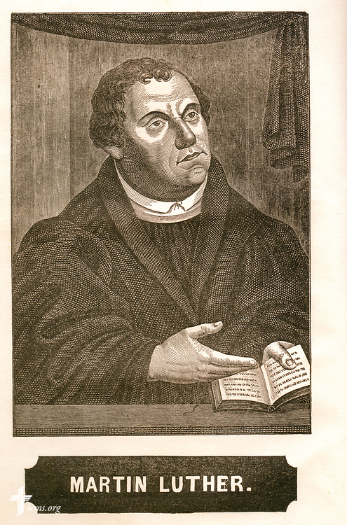 Taken from:<br /> Kurtz, Benjamin, and John G. Morris. The Year-Book of the Reformation. Baltimore: Printed at Publication Rooms, 1844.