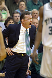 05 March 2005<br />