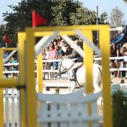 Horse Nation Foundation Equitation