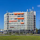 Eurohotel 2015
