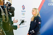 28 Jan 2019: <br />