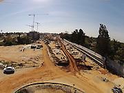 שטאנג בניה והנדסה| המשולש הגדול| סיגל שגב| שגב סטודיו