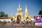 0404 | stage4 - Mukdahan - Nakhon Phanom