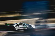 September 7-9, 2018: IMSA Weathertech Series. 63 Scuderia Corsa, Ferrari 488 GT3, Cooper MacNeil, Alessandro Pier Guidi