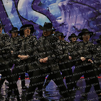1024_Angels Dance Academy - Dominion