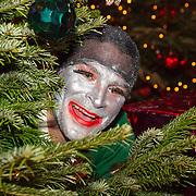 NLD/Hilversum/20151207- Sky Radio's Christmas Tree for Charity, Xander de Buisonje