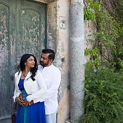 Arya Ramesh - PhotoShoot
