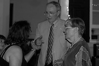 JoAnn & Bill's Wedding, July 29-30, 2010.