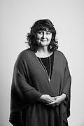 Carol Custer<br /> Navy<br /> E-7<br /> Information Technician<br /> Apr. 25, 1985 - Apr. 30, 2008<br /> <br /> VPP<br /> Virginia Beach, VA