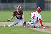 05-29-19-Hudson-Baseball