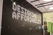 2015 DesigningAffordability