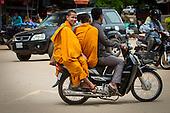 CAMBODIA 2014 - all
