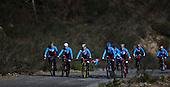 Feb 23, 2016 Canadian Mountain Bike Team