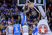 DESCRIZIONE : Beko Legabasket Serie A 2015- 2016 Dinamo Banco di Sardegna Sassari - Betaland Capo d'Orlando<br /> GIOCATORE : Alex Oriakhi<br /> CATEGORIA : Schiacciata Controcampo<br /> SQUADRA : Betaland Capo d'Orlando<br /> EVENTO : Beko Legabasket Serie A 2015-2016<br /> GARA : Dinamo Banco di Sardegna Sassari - Betaland Capo d'Orlando<br /> DATA : 20/03/2016<br /> SPORT : Pallacanestro <br /> AUTORE : Agenzia Ciamillo-Castoria/L.Canu