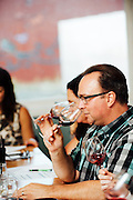 WSET_Oregon_Wine_Press