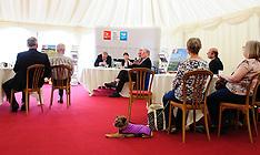 160622 - CYB | Lincolnshire Show