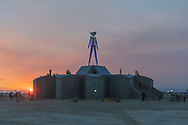The photography equivalent of 'more cowbell' is 'more sunstars'... Guilty as charged. I just love the way they look. My Burning Man 2018 Photos:<br />
