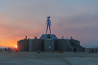 The photography equivalent of 'more cowbell' is 'more sunstars'... Guilty as charged. I just love the way they look. My Burning Man 2018 Photos:<br /> https://Duncan.co/Burning-Man-2018<br /> <br /> My Burning Man 2017 Photos:<br /> https://Duncan.co/Burning-Man-2017<br /> <br /> My Burning Man 2016 Photos:<br /> https://Duncan.co/Burning-Man-2016<br /> <br /> My Burning Man 2015 Photos:<br /> https://Duncan.co/Burning-Man-2015<br /> <br /> My Burning Man 2014 Photos:<br /> https://Duncan.co/Burning-Man-2014<br /> <br /> My Burning Man 2013 Photos:<br /> https://Duncan.co/Burning-Man-2013<br /> <br /> My Burning Man 2012 Photos:<br /> https://Duncan.co/Burning-Man-2012