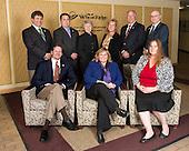 City Council 2013