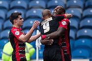 Sheffield Wednesday v Huddersfield Town - 04/04/2015
