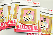 2014-04 Millennials