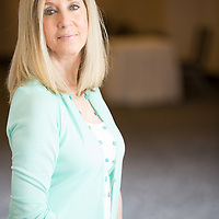 Bobette Reeder Orlando Portraits