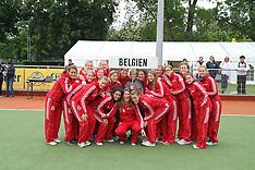142 Champions Challenge Vienna