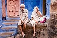 India Images