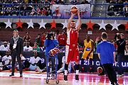 DESCRIZIONE : Mantova LNP 2014-15 All Star Game 2015 - Gara tiro da tre<br /> GIOCATORE : Stefano Tonut<br /> CATEGORIA : tiro three points<br /> EVENTO : All Star Game LNP 2015<br /> GARA : All Star Game LNP 2015<br /> DATA : 06/01/2015<br /> SPORT : Pallacanestro <br /> AUTORE : Agenzia Ciamillo-Castoria/Max.Ceretti<br /> Galleria : LNP 2014-2015 <br /> Fotonotizia : Mantova LNP 2014-15 All Star game 2015