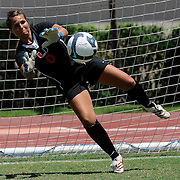 2009 Hurricanes Women's Soccer