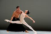 Dutch National Ballet_Grosse Fuge_2011