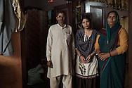 India, Uttar Pradesh.Chinky, 25. Baghpat district. <br /> Dote 500000rp. marito, suoceri e cognato la picchiavano e chiedevano che la dote fosse integrata da un'automobile. finche' il padre non l'ha portata via.<br /> Adesso la vuole far sposare ancora.<br /> Alessio Romenzi