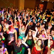 GBHS 2012 Dance Floor