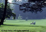 Golf, Pennsylvania Outdoor recreation, Golf Course, Hershey, PA