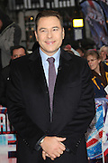 23.JANUARY.2013. LONDON<br /> <br /> DAVID WALLIAMS ARRIVING AT THE BRITAINS GOT TALENT AUDITIONS AT THE LONDON PALADIUM.<br /> <br /> BYLINE: EDBIMAGEARCHIVE.CO.UK<br /> <br /> *THIS IMAGE IS STRICTLY FOR UK NEWSPAPERS AND MAGAZINES ONLY*<br /> *FOR WORLD WIDE SALES AND WEB USE PLEASE CONTACT EDBIMAGEARCHIVE - 0208 954 5968*