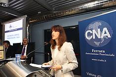 20131123 ASSEMBLEA NAZIONALE CNA