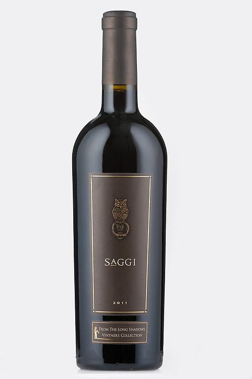 Saggi_2011