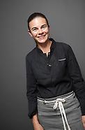 Chef Suzanne Goin