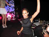 De Grisogno Party 05/17/2011