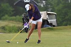 2017 Women's Golf Championship