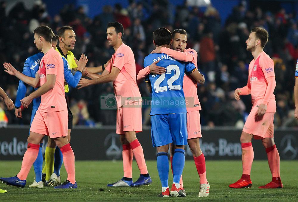 صور مباراة : خيتافي - برشلونة 1-2 ( 06-01-2019 ) 20190106-zaa-a181-247