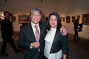 HOSSEIN AMIRSADEGHI; NAZY KASSEGH, Book launch for ' art and Patronage: The Middle East' at Sotheby's. London. 22 November 2010. -DO NOT ARCHIVE-© Copyright Photograph by Dafydd Jones. 248 Clapham Rd. London SW9 0PZ. Tel 0207 820 0771. www.dafjones.com.<br /> HOSSEIN AMIRSADEGHI; NAZY KASSEGH, Book launch for ' art and Patronage: The Middle East' at Sotheby's. London. 22 November 2010. -DO NOT ARCHIVE-¬© Copyright Photograph by Dafydd Jones. 248 Clapham Rd. London SW9 0PZ. Tel 0207 820 0771. www.dafjones.com.