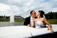 Vermont Wedding Photographer Brian Jenkins Photography portfolio Brookstone, New Hampshire. Vermont Wedding Photographer Brian Jenkins Photography portfolio