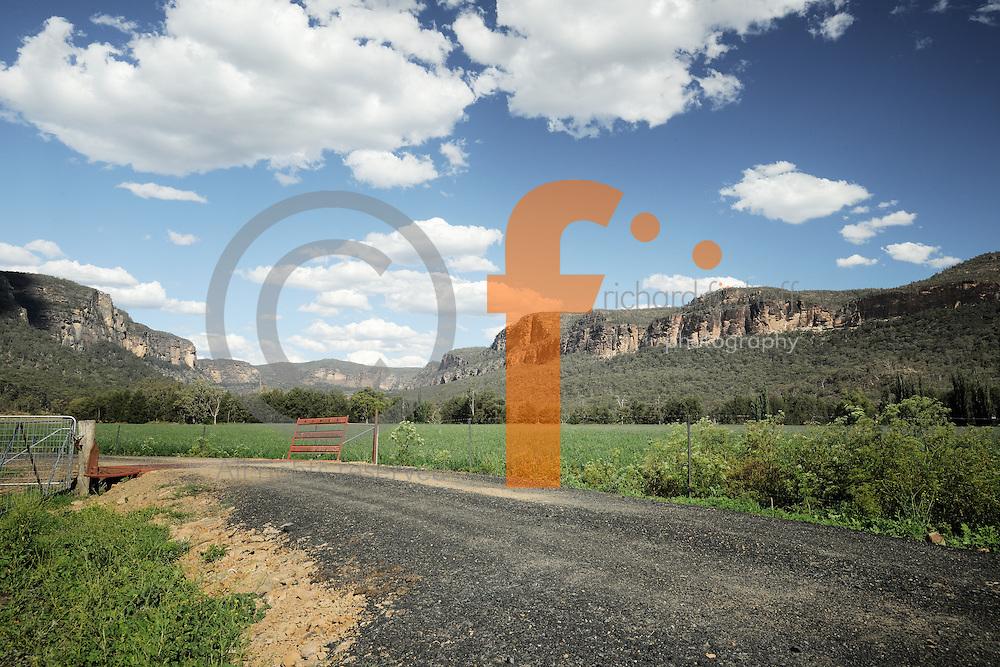 CGI Backplate and Matching HDR Dome<br /> <br /> 130045_Glen Davis-Newnes<br /> Nov 2013<br /> _DSC9189.NEF<br /> f=26mm