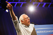 20150810 - Bernie Sanders Los Angeles Rally