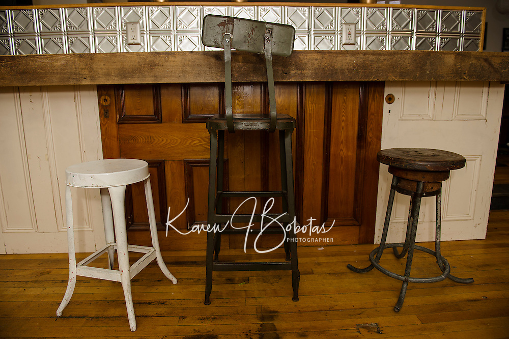 Wayfarer Coffee Main Street Laconia.  (Karen Bobotas/for the Laconia Daily Sun)