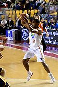DESCRIZIONE : Roma Lega serie A 2013/14 Acea Virtus Roma Sutor Montegranaro<br /> GIOCATORE : taylor jordan<br /> CATEGORIA : passaggio<br /> SQUADRA : Acea Virtus Roma<br /> EVENTO : Campionato Lega Serie A 2013-2014<br /> GARA : Acea Virtus Roma Sutor Montegranaro<br /> DATA : 18/01/2014<br /> SPORT : Pallacanestro<br /> AUTORE : Agenzia Ciamillo-Castoria/M.Greco<br /> Fotonotizia : Roma Lega serie A 2013/14 Acea Virtus Roma Sutor Montegranaro<br /> Predefinita :
