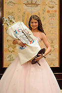 Andie's Bat Mitzvah Portraits - Beema and Torah.Shaaray Tefila, gorgeous grounds, .Westchester, New York.