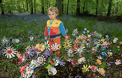 &copy; Licensed to London News Pictures. <br />